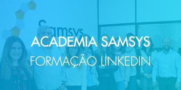 Pedro Caramez LinkedIn