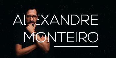 Alexandre Monteiro