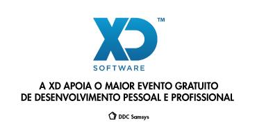 XD apoia o DDC