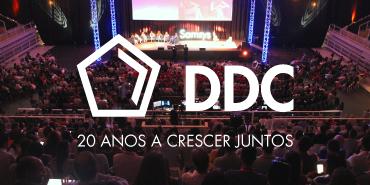 DDC 2017
