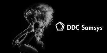 Ritmo das Formas atua no DDC