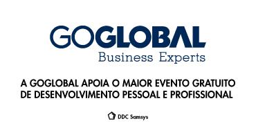 GoGlobal apoia o DDC