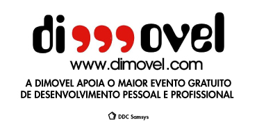 Dimovel apoia o DDC