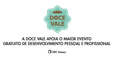 Doce Vale apoia o DDC