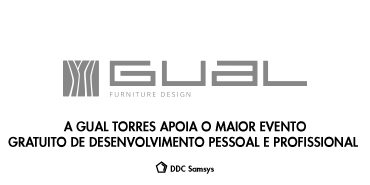 Gual Torres apoia o DDC
