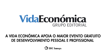 Vida Económica apoia o DDC