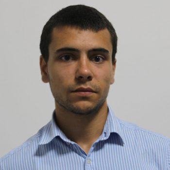 Natanael Vieira