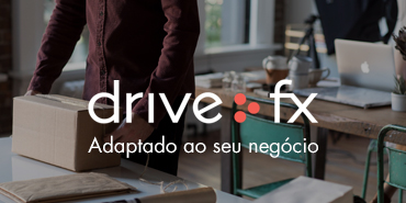 Drive FX