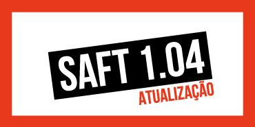 SAFT 1.04