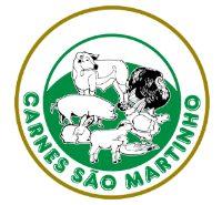 Carnes São Martinho
