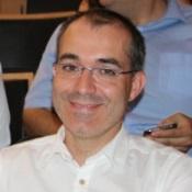 Vitor Rodrigues aborda a Legislação aplicável a Websites e Lojas Online