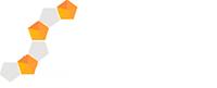 Samsys Logo
