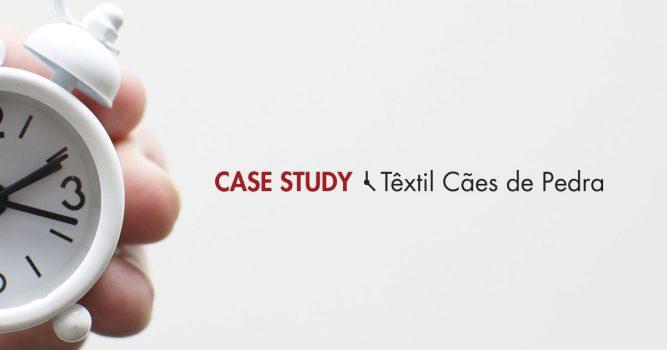 Case Study Samsys