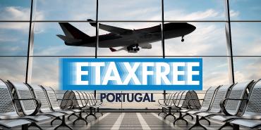 eTAX Free