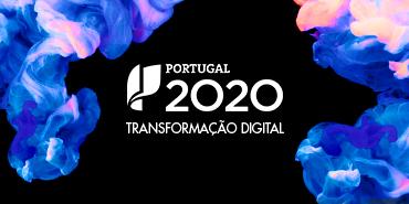 Transformação Digital PT2020