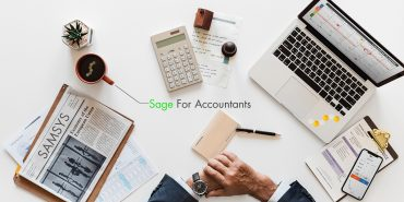 sage for accountants