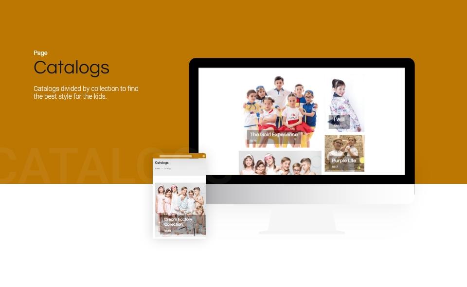 samsys-chua-projeto-web (5)