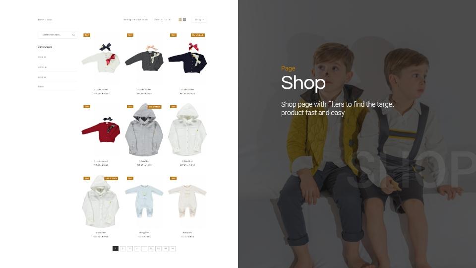 samsys-chua-projeto-web (6)