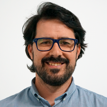 Gabriel Rocha
