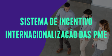 Incentivo PME