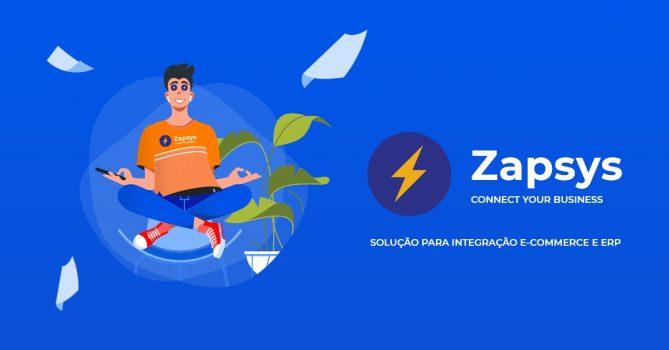 Integrador E-Commerce ERP