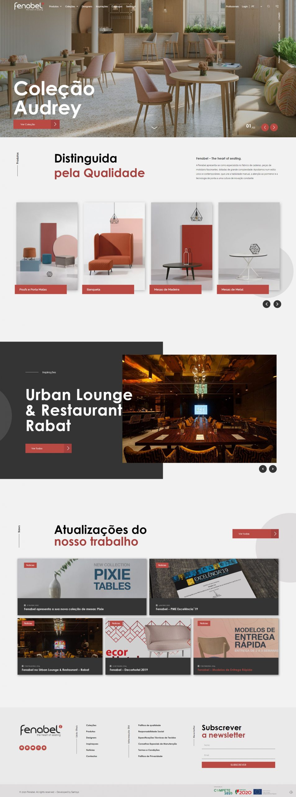 screencapture-fenabel-pt-2020-06-02-10_34_12