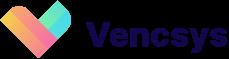 vencsys - logo