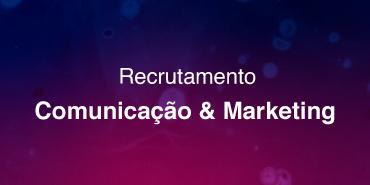 Comunicação & Marketing